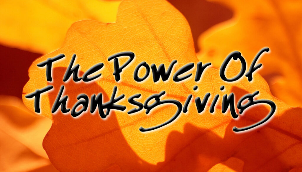 Power_of_Thanksgiving[1]