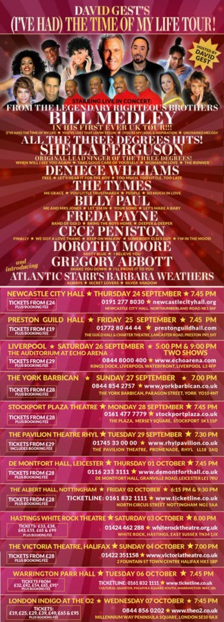 TimeOfMyLife-Tour-Flyer-UPDATED2-496x1024