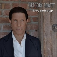 gregory abbott every little step single