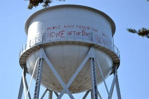 indian-water-tower