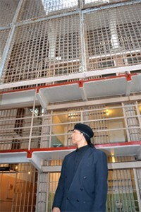 tiers_of_cells_abbott_alcatraztour