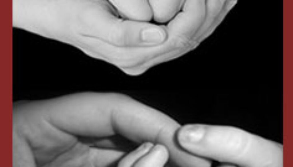 mothers-day-2015-babies-hands
