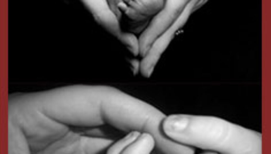 mothers-day-2015-hands_feet
