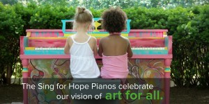 Pianos+Art+for+All+Slider+2