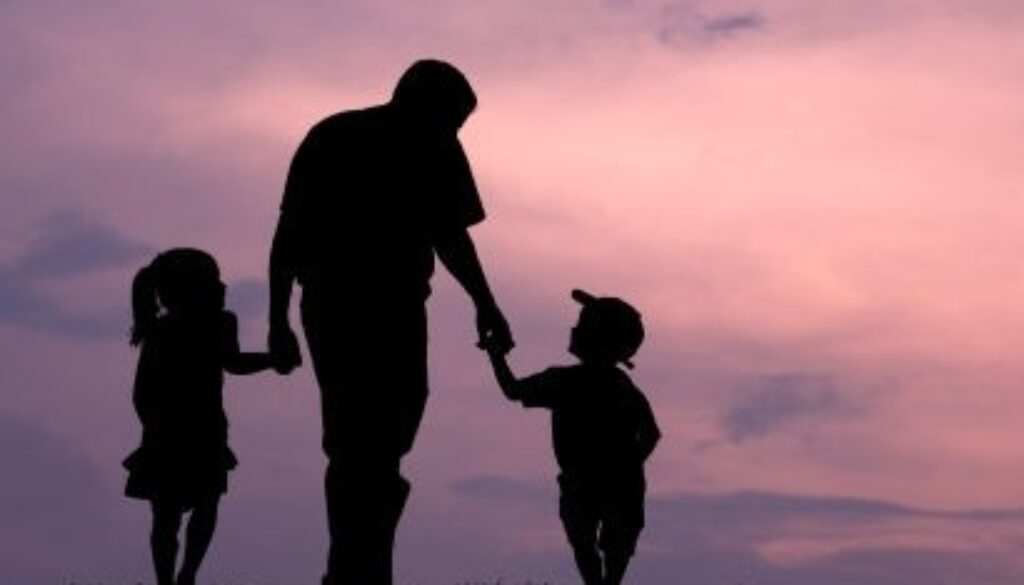 fathers-day (3)