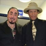 Gregory_Abbott_David_Gest