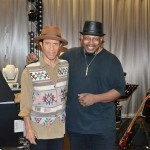 gregory_abbott_bass_otto_williams