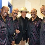 gregory_abbott_the_tymes_vocalgroup