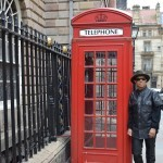 gregoryabbott_red_phonebooth_uk