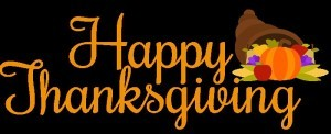 Happy-Thanksgiving-Banner-Clipart1