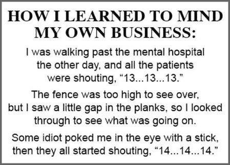 Mind+your+own+business_669f77_4225996
