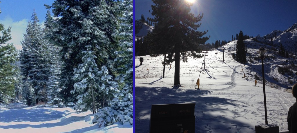 tahoe6and7