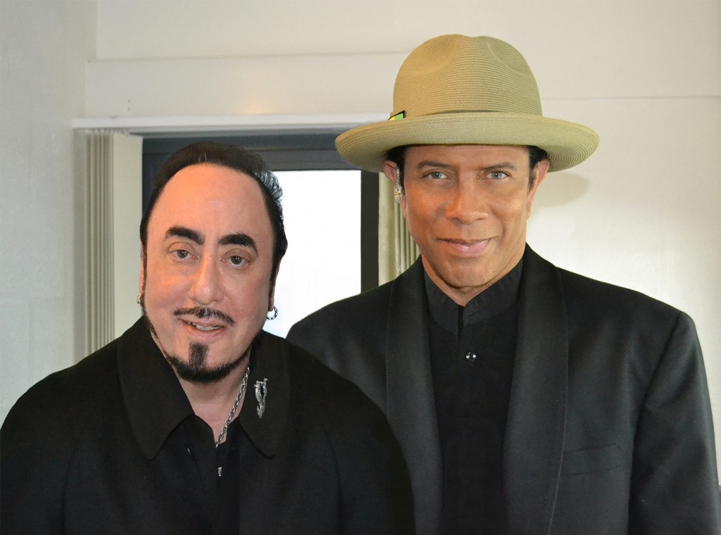 david_gest_gregory_abbott_2015