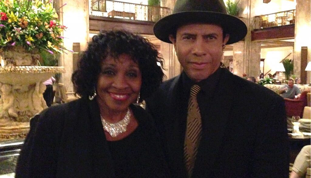 Gregory Abbott_Anita Ward_Memphis