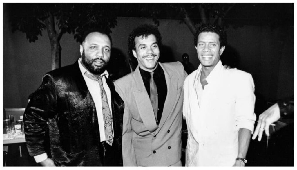 gregory-abbott_howard-hewett_andre-crouch