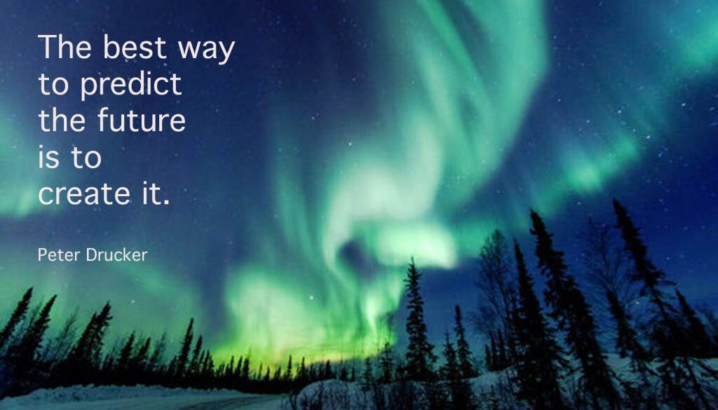 northern-lights-quote