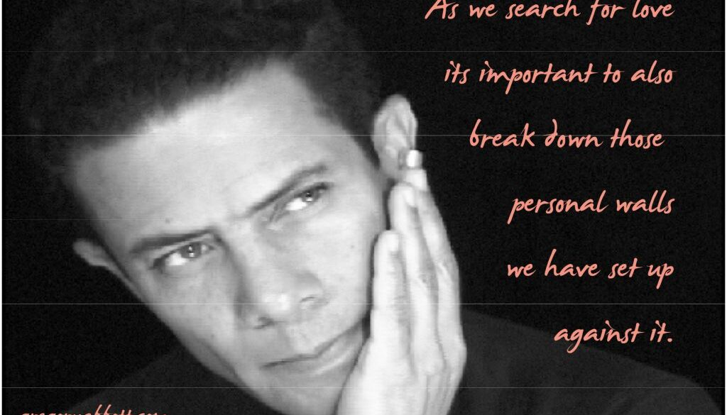 gregory abbott_as we search 4 love