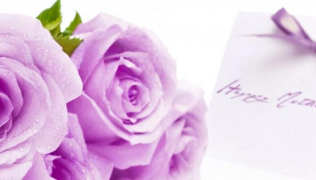 Happy-Mothers-Day-lilac