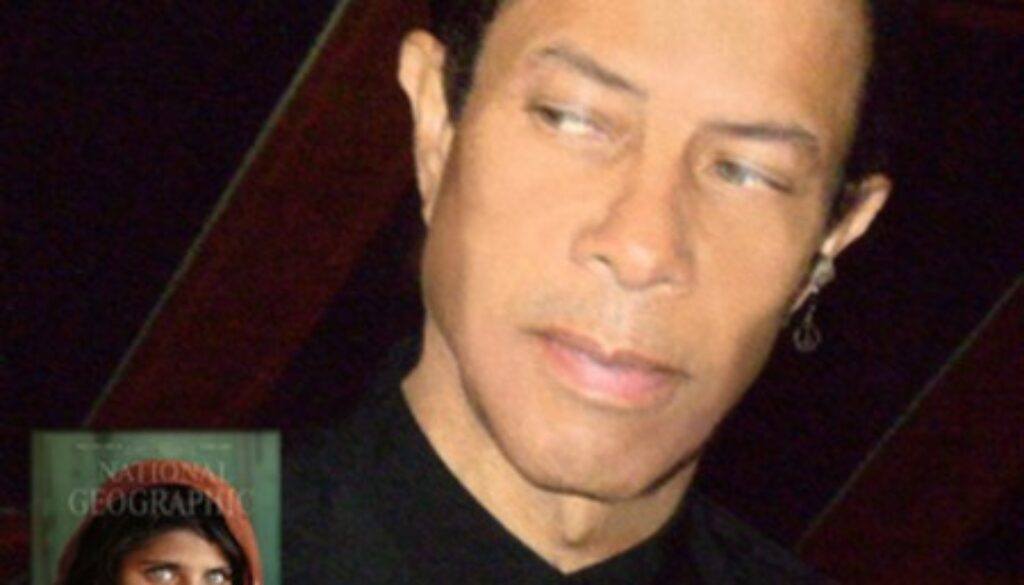 gregory abbott cvsandceleb eyes