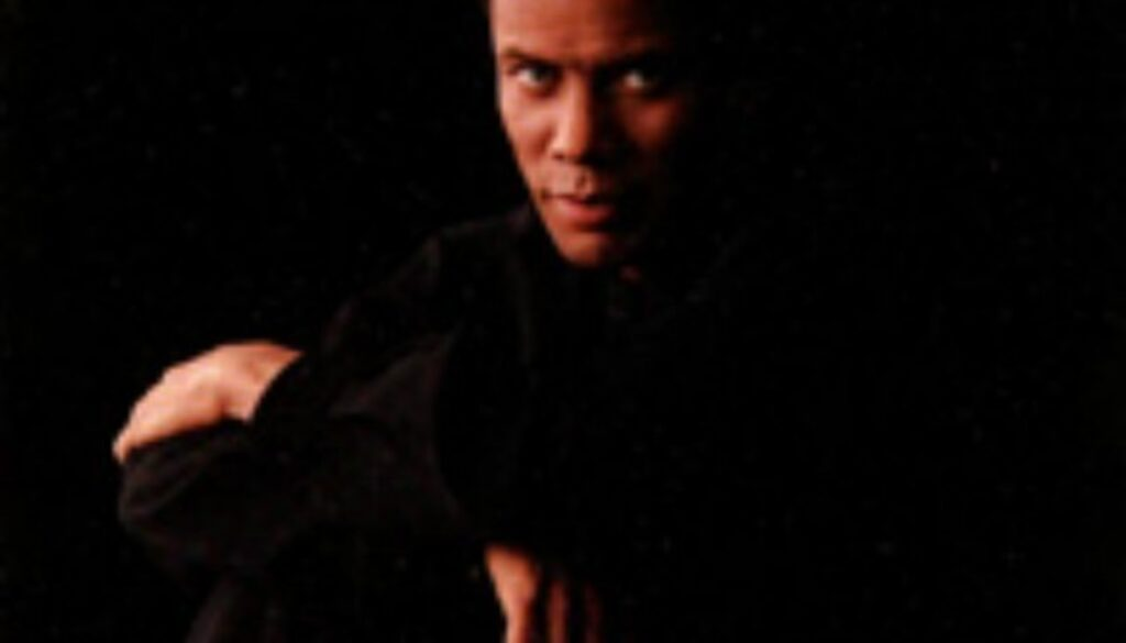 gregory abbott cvsandceleb ill prove it to you