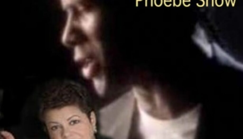 gregory abbott cvsandceleb phoebe snow three little birds