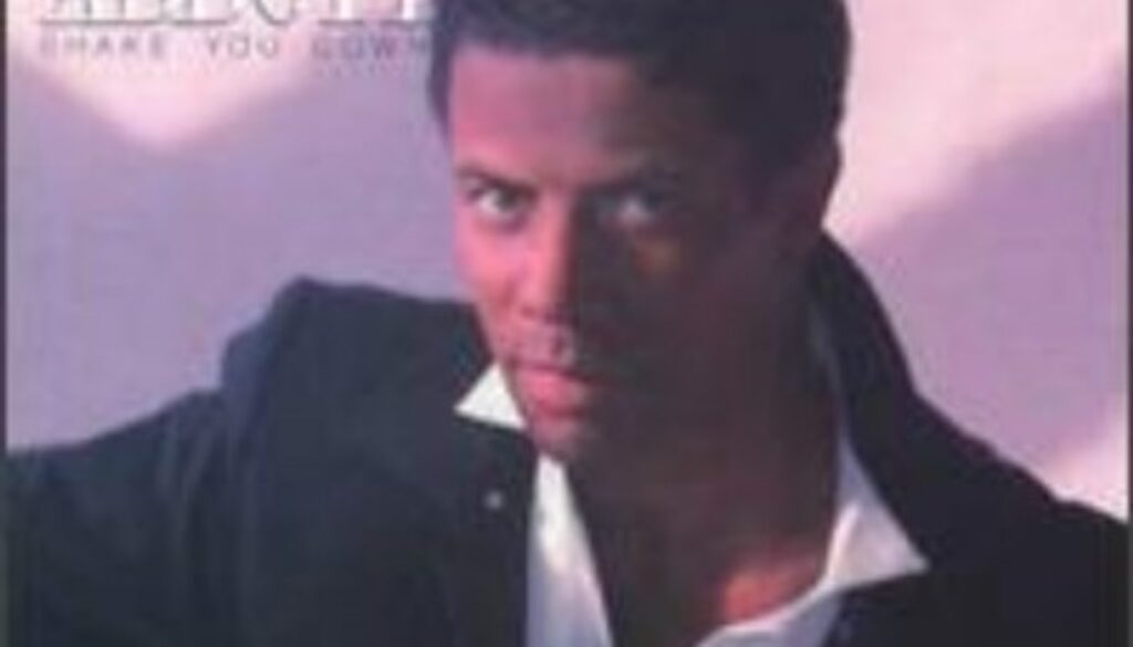 gregory abbott cvsandceleb shake you down