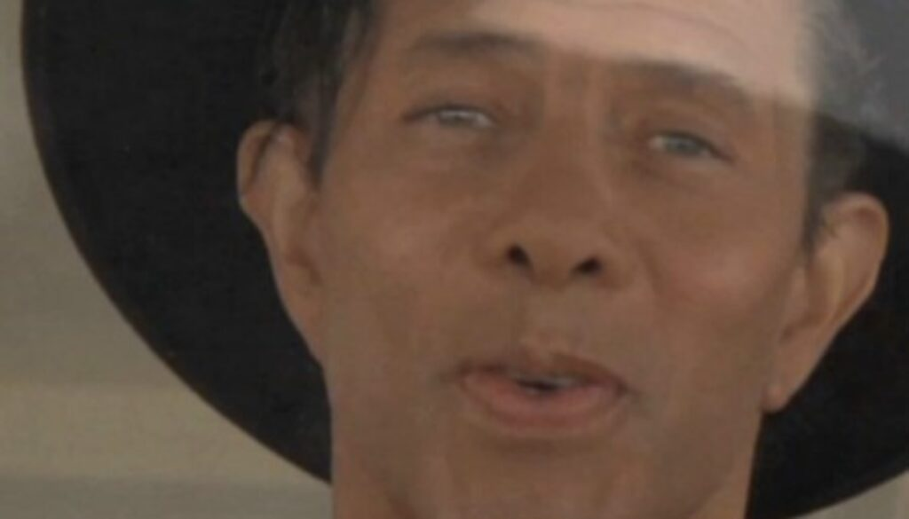 gregory abbott cvsandceleb things that mean the most to me