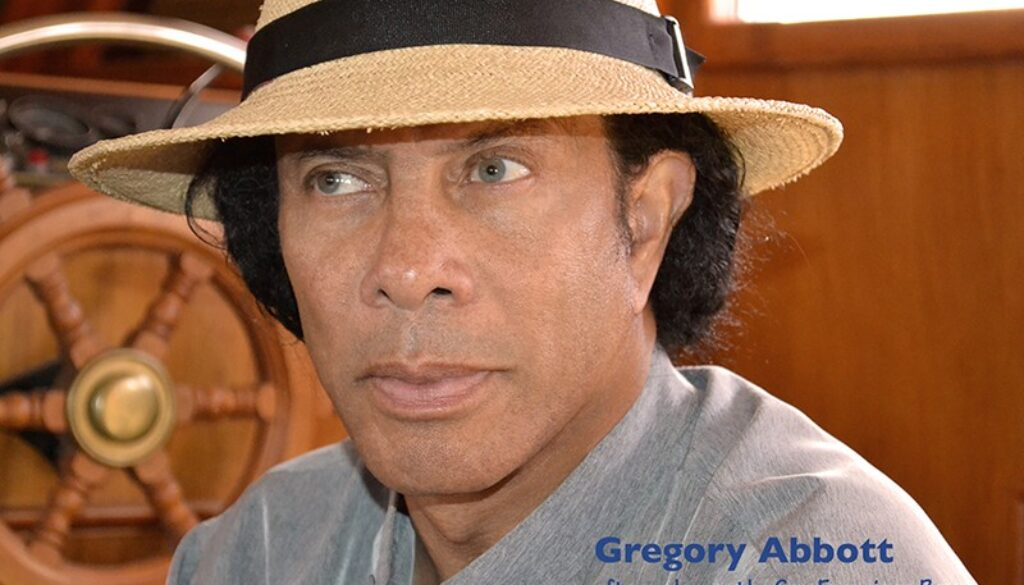 gregory abbott gallery5