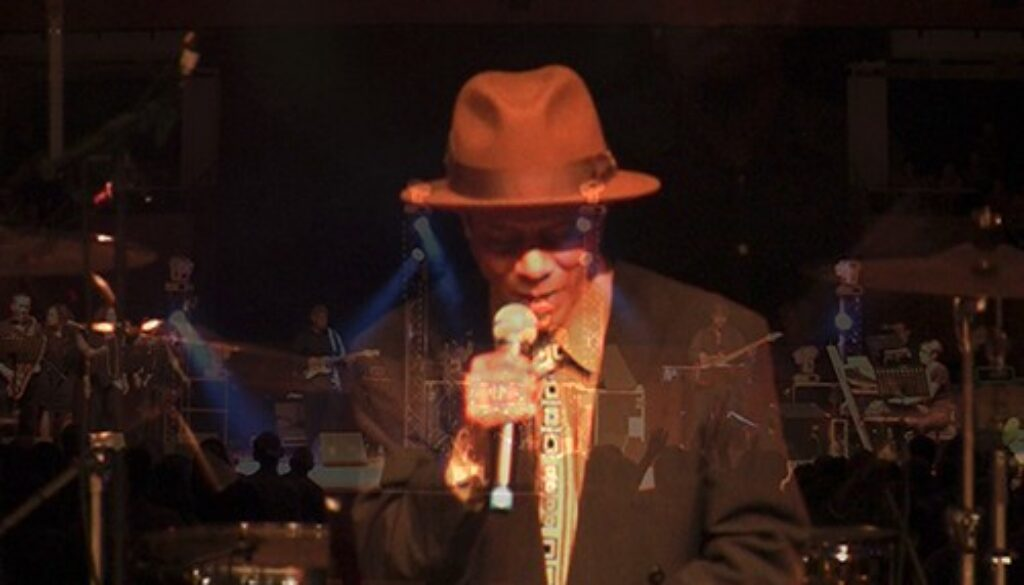 gregory abbott live double1