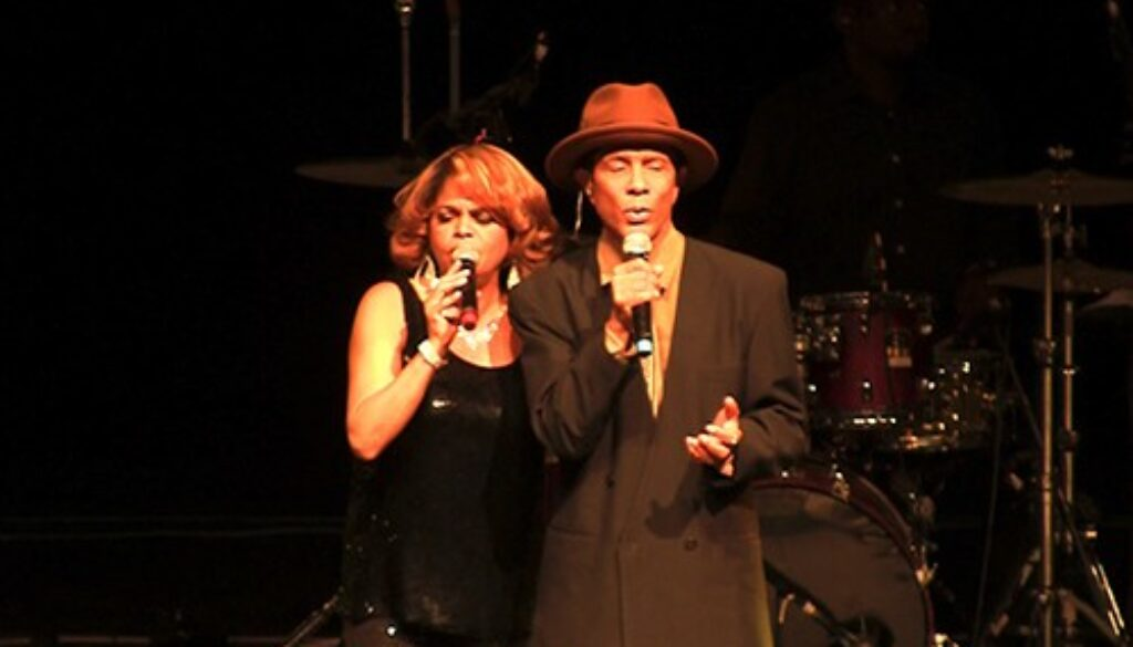 gregory abbott_barbara weathers_live_always_closeup