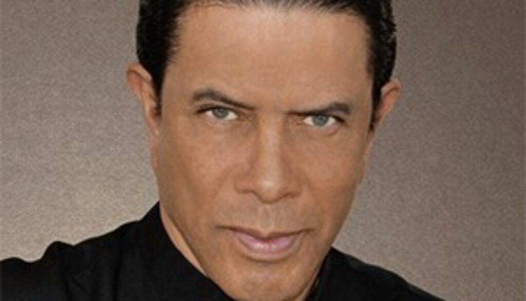 gregory abbott, singer