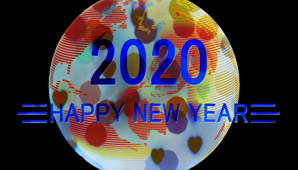 planet-new-year-1