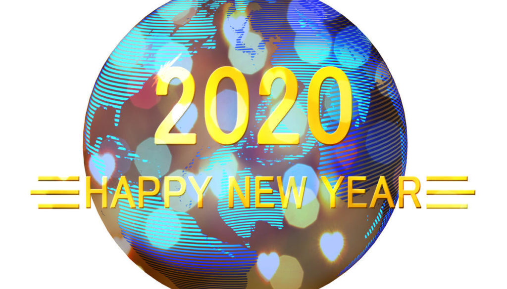 planet-new-year
