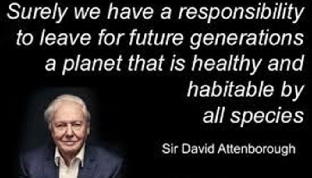 attenborough-quote-for-blog