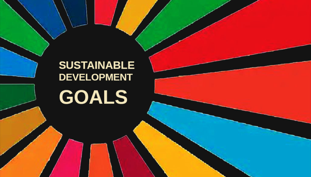 sustainable-development-goals-ga